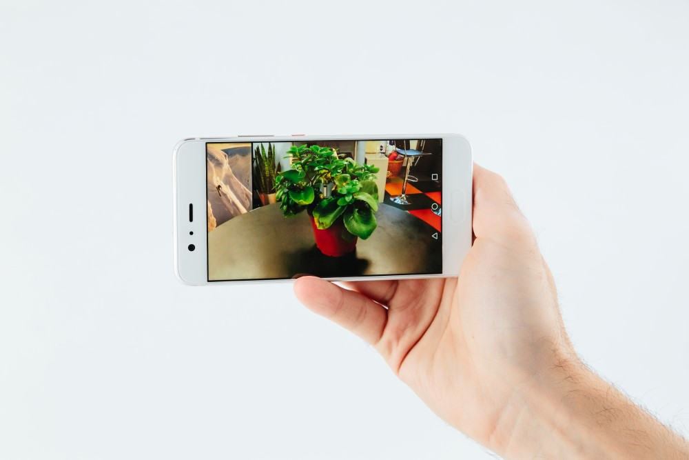 Huawei-P10-and-P10-Plus -camera