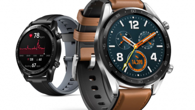 Huawei-Watch-GT-and-Huawei-Band-3-Pro-AI-on-your-wrist-unbelievable-battery-life