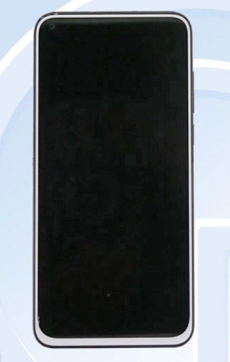 Huawei -nova 4-leak-diplay