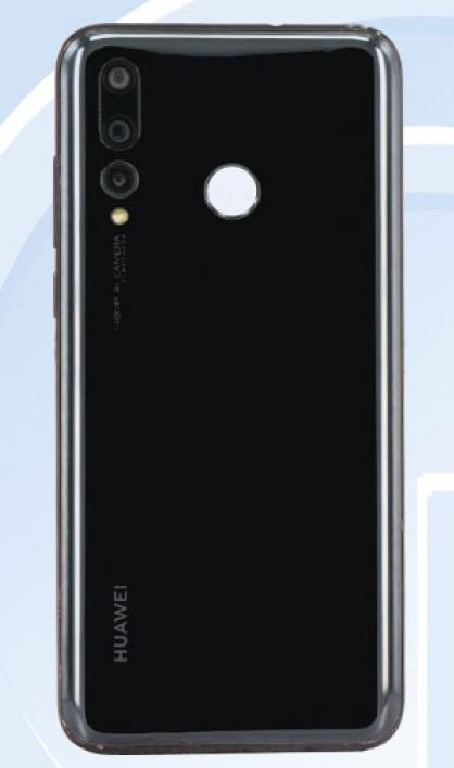 Huawei- nova 4-triple-camera-leak