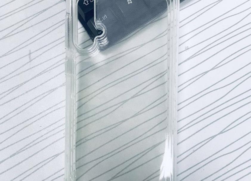 هواوي تستعد لإطلاق هاتف nova 5 مع شاحن بقدرة 40W