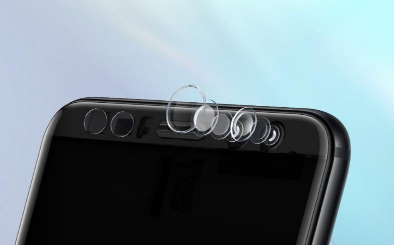 Huawei silently launches the Nova 2i