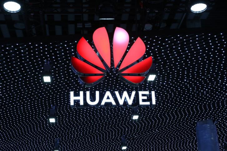 هواوي تخطط لإطلاق أول جهاز تلفاز بدقة 8K وبقدرة على الإتصال بشبكات 5G