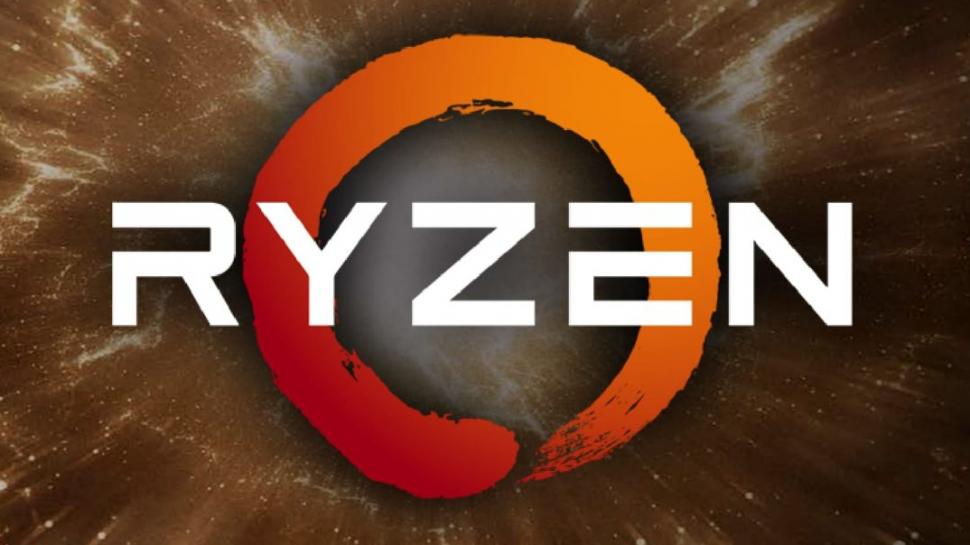 Huge leak-AMD Ryzen- motherboards