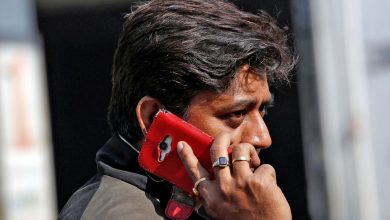 India become second largest smartphone market