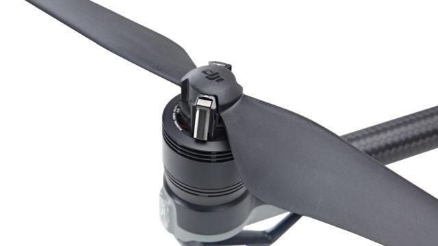 inspire-2-propeller