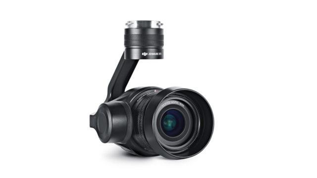 inspire-2-zenmuse-x5s-camera