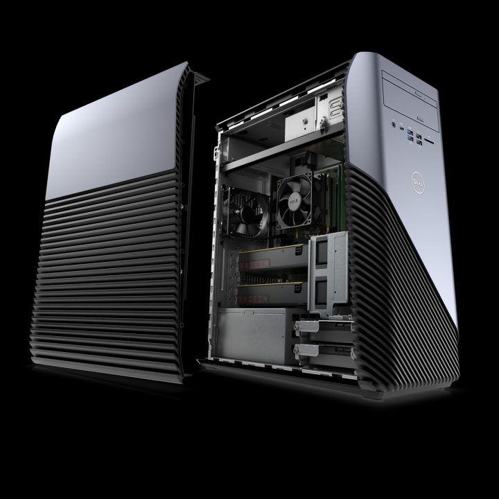 Inspiron-Gaming-Desktop-inside