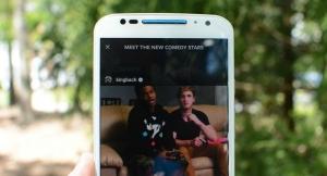 instagram-adds-live-video-broadcasts