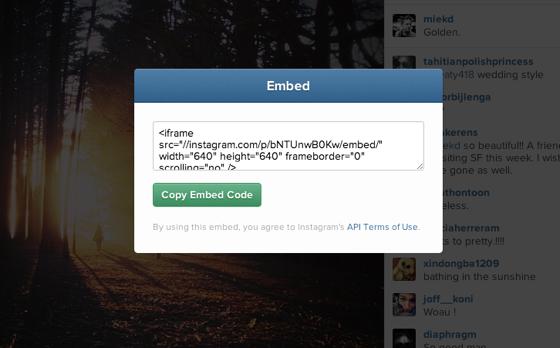 Instagram_embed