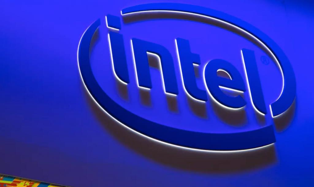 إنتل: ثغرة Meltdown وSpectre يسببان إعادة تشغيل الحواسب بالمعالجات الحديثة أيضًا