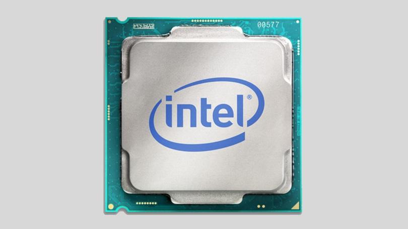Intel -10nm chips still on track