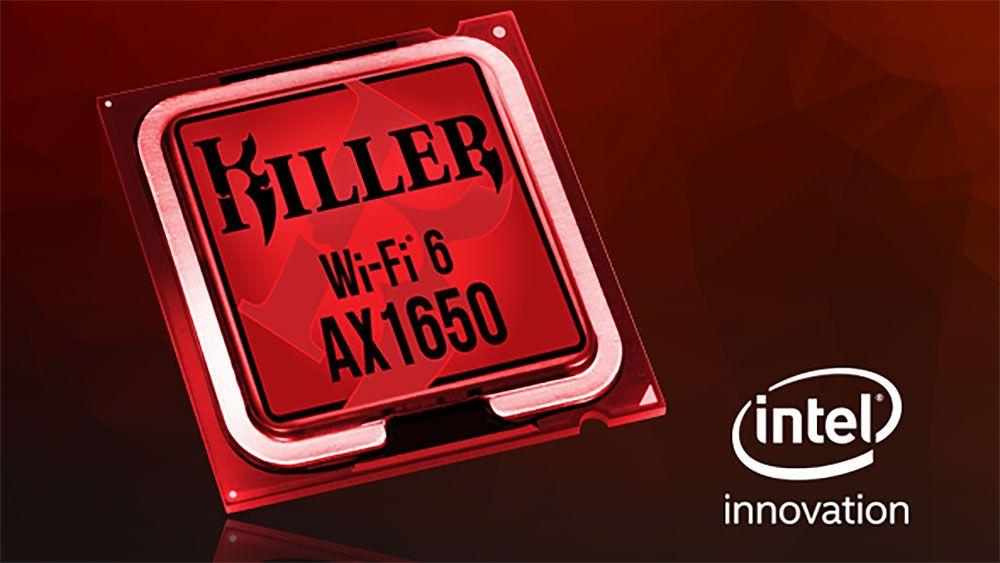 إنتل تستحوذ شركة Rivet صانعة Intel-Acquisition-of