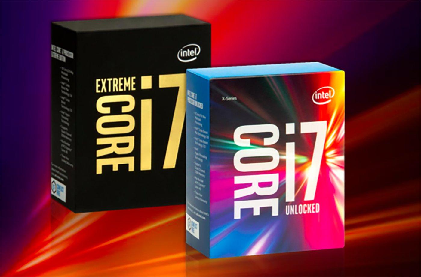 Intel-Core i7-6950X