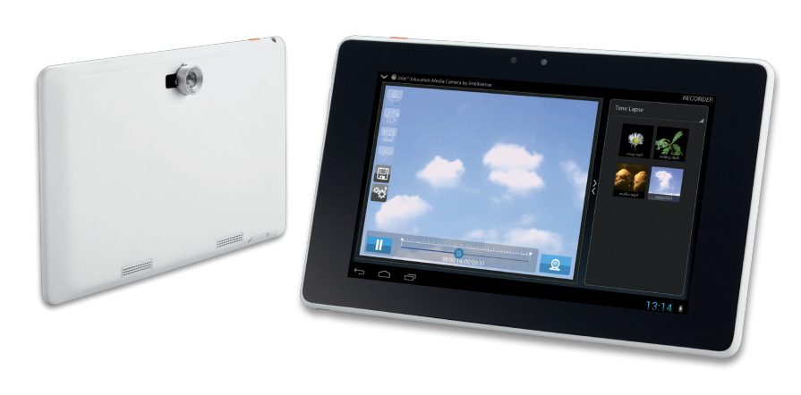 Intel-Education-Tablets