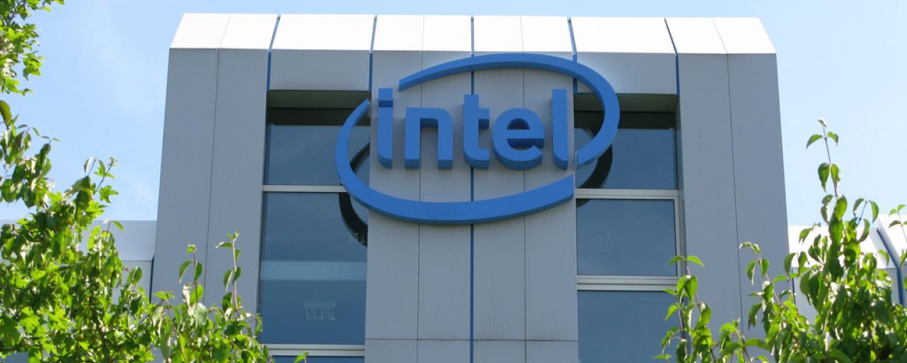 Intel LTE modem XMM 7560