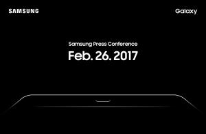 Invitation-Samsung-Press-Conference