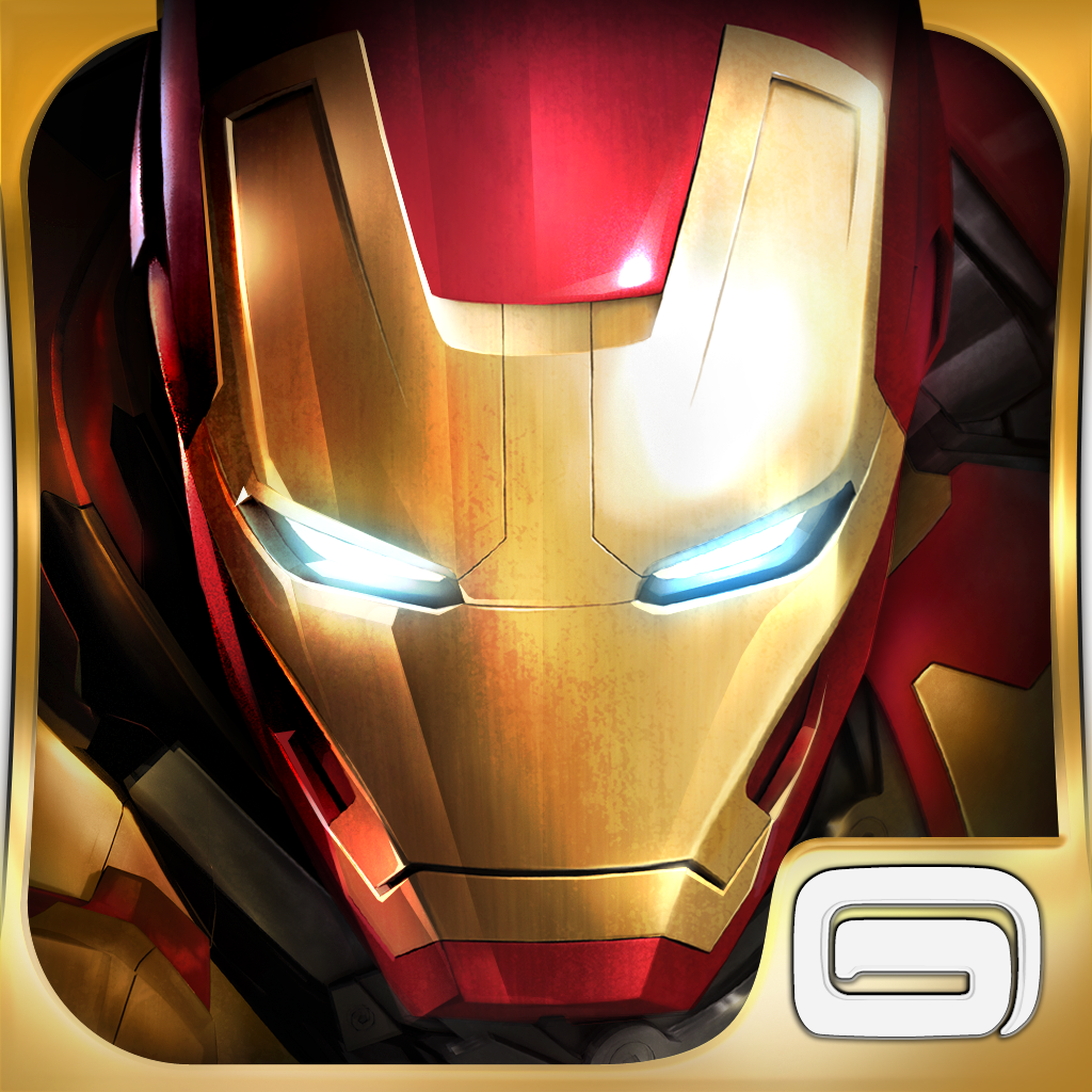 IronMan3_icon_IOS_1024