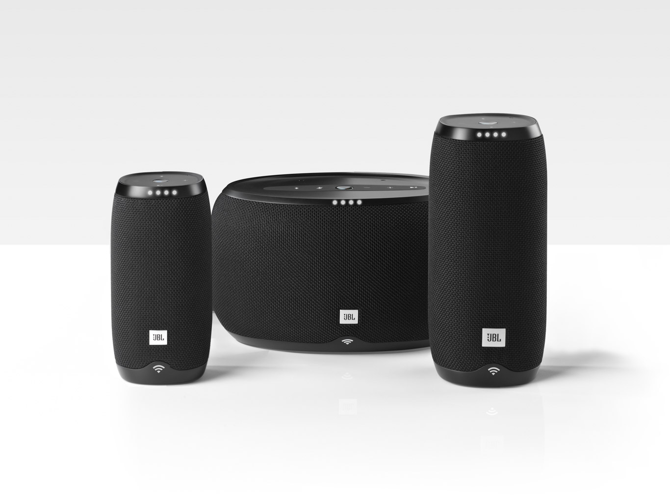 JBL-LINK-Group-1-bg_BLK