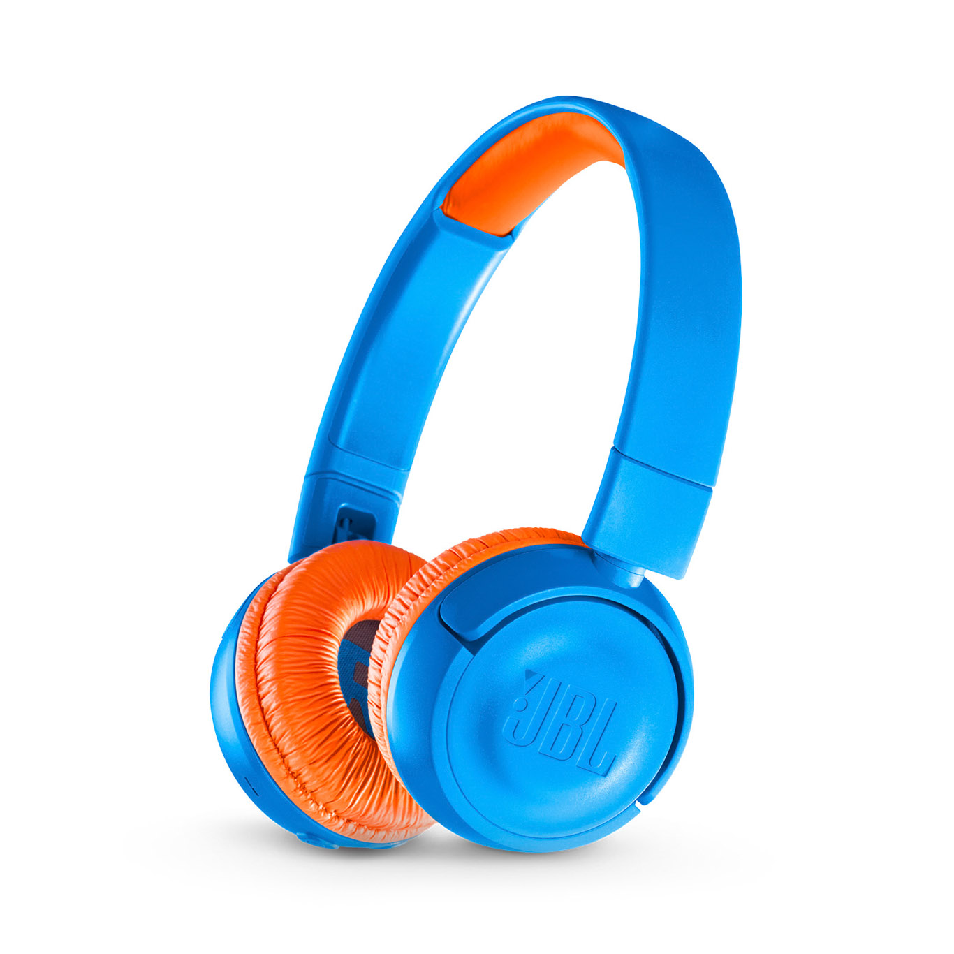 JBL_JR300BT_BlueOrange_Hero