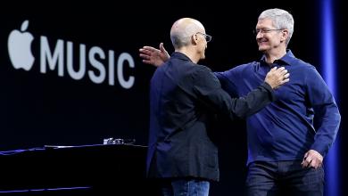 Jimmy-Iovine-Apple-Music