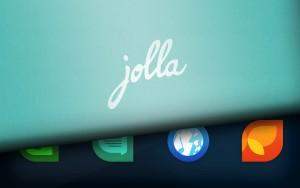 Jolla Ltd