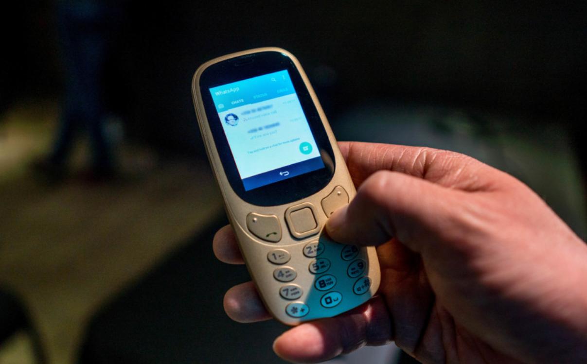 Jolla-Sailfish-OS-4G-feature-phone