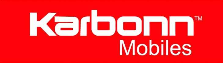 Karbonnmobiless_logo_2013-07-23_23-32-730x208