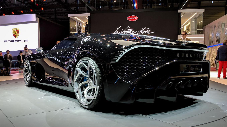 voiture noire bugatti LA-VOITURE-NOIRE-BUG