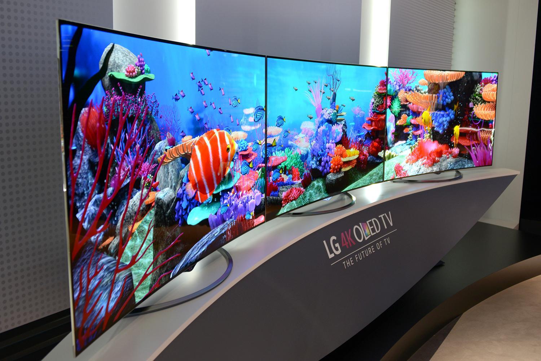 LG-4k-UHD-OLED