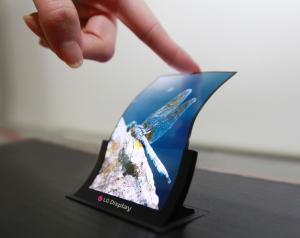 LG-Flexible-OLED-Panel