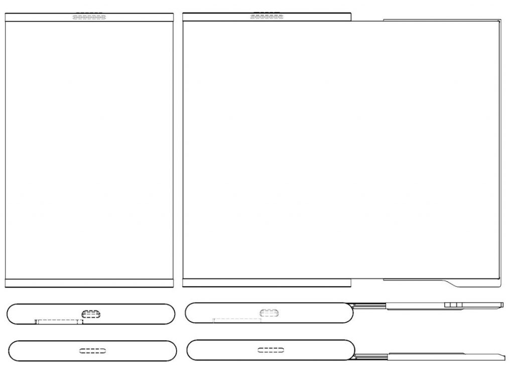 aligncenter size-full wp-image-218390