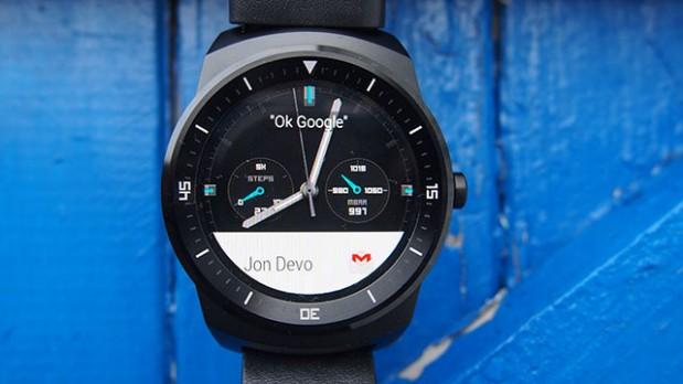 LG-G-Watch-R-143