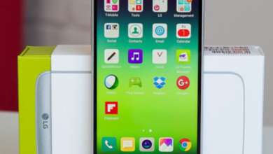 LG-G5-finally-receives-Android-8