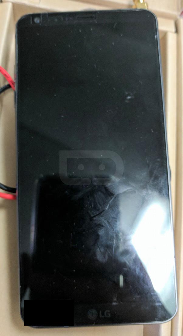 LG-G6-Prototype