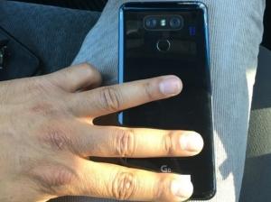 LG G6-leak