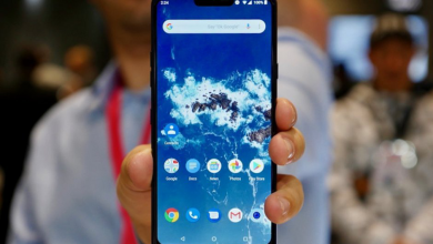 LG-G7-One-is-first-phone-to-run-Android-9-Pie