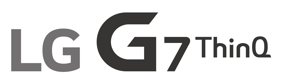 LG-G7-ThinQ-name-confirmed-1