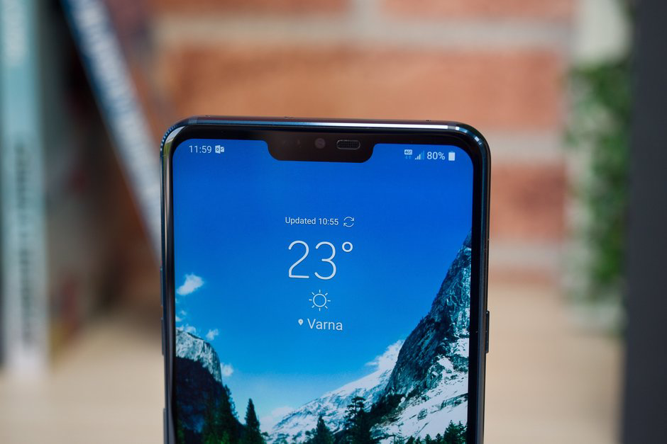 LG-G8-could-integrate-Sound-on-Display-technology