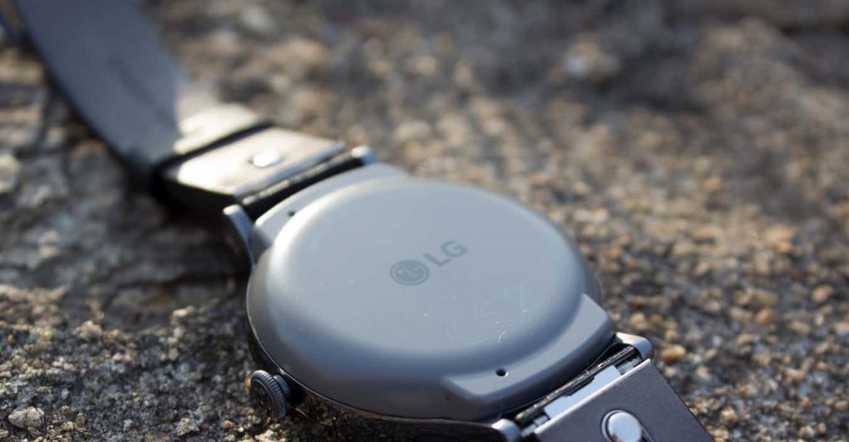 LG-Google-Watch-Style