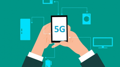 LG-HTC-HMD-and-Sony-are-among-Qualcomms-committed-5G-partners-for-2019