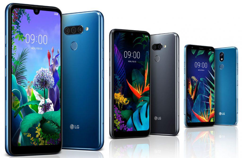 LG-Q60-K50-K40