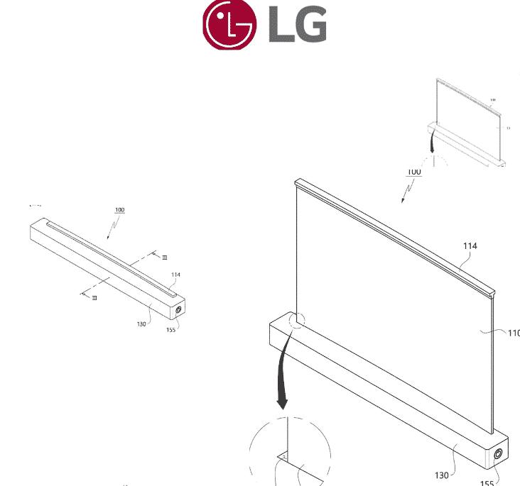 alignnone size-full wp-image-255175
