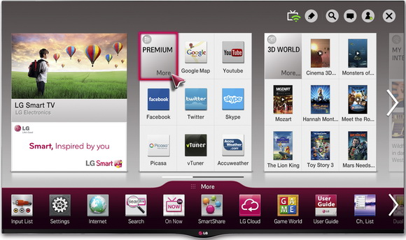 LG-Smart-TV-Screenv4