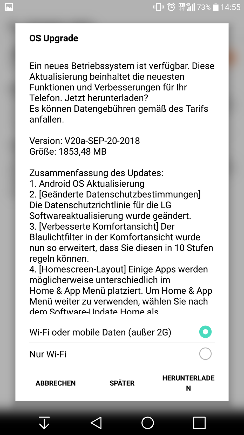 LG-V20-update