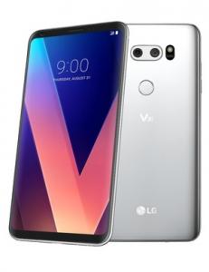 LG-V30-bezelless