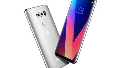 LG-V30-silver