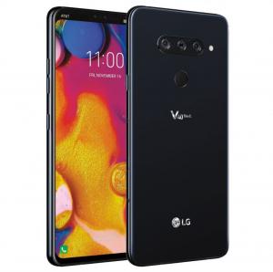 LG-V40-ThinQ-new leak