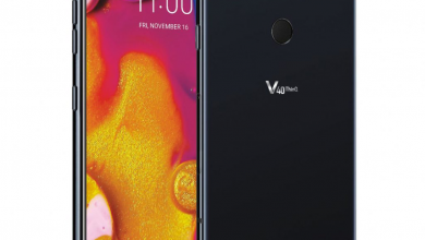 LG-V40-ThinQ-new leak