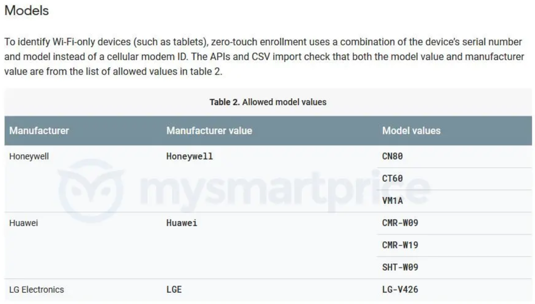 LG-V426-mid-range-Android-tablet (1)